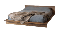 MINIMALIST - NIPPY BED PRE ORDER