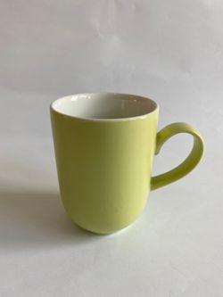 Loveramics Er-go Green Mug set of 6 pcs