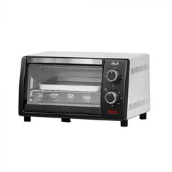 Asahi OT 911 Electric Oven Toaster 9 Liter