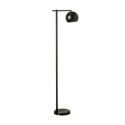 MODECO Hale Decorative Floor Lamp
