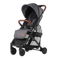 Keenz Air Plus 2.0 Stroller