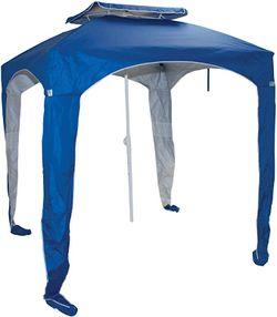 Rio Umbrella Cabana