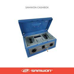 Samwon 152 R23 Safety Cash Box