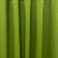 ARQ Curtains ACC Carven Grassland 66'