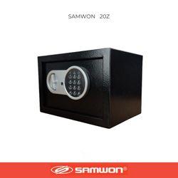 SW-T20E Safe Electronic Digital Safety Vault