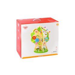 Tooky Toy Activity Tree