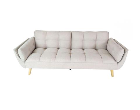 Cloud Sofa Bed