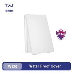 T&J ORBIK W120 Cover (Switch)