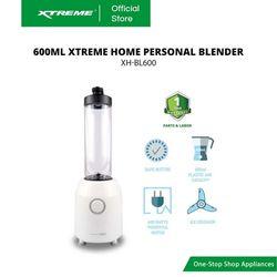XTREME HOME 600ml Personal Blender (XH-BL600)