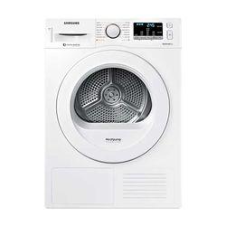 Samsung DV70M5200KW 7.0 kg. Front Load Dryer
