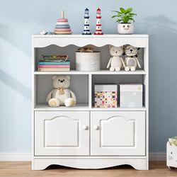 Onella Kids Bookshelf