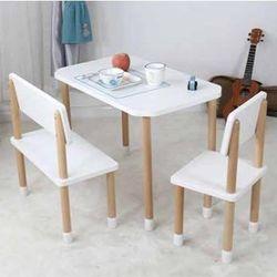 Velis Kids Table and Chair set