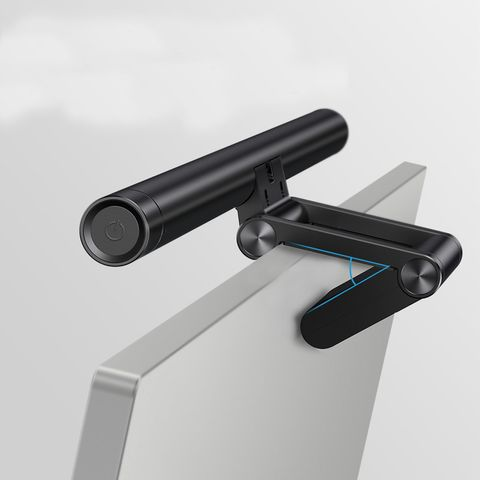 Baseus Monitor Desk Lamp