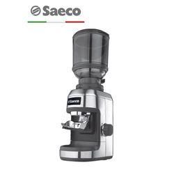 Saeco Conical Burr Grinder M-50