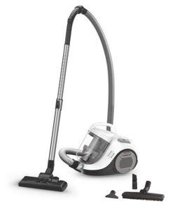Tefal Swift Power Cyclonic Bagless Vacuum Cleaner TW2947HA