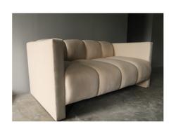 Mallow Puffy Sofa PREORDER