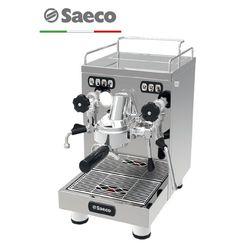 Saeco One Group Professional Machine SE-50