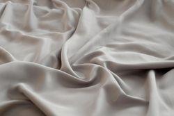 Bamboo Luxury Sheet Set (4 piece Set) - Twin Gray
