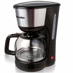 Coffee Maker ICM-700S