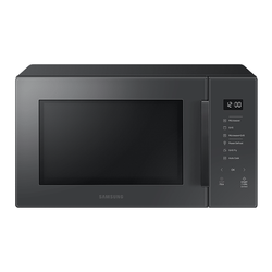 Samsung MG30T5018CC/TC 30 Liters Microwave Oven
