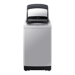 Samsung WA75T4262VS/TC 7.5 kg. Top Load Washing Machine