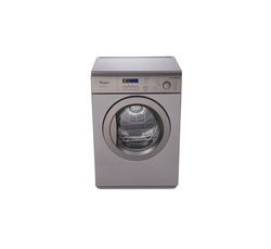 Whirlpool AWD 80 AGP Dryer