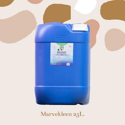 Bactakleen Marvekleen 25L