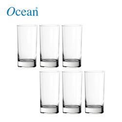 Ocean Glassware San Marino Tumbler 12oz (Set of 6)