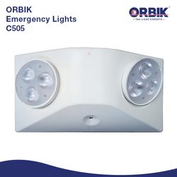 ORBIK C505 / 23L / NM