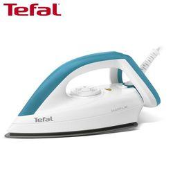 Tefal Easy Dry Iron FS4020E0