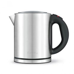 Breville The Compact Kettle