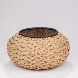 Calfurn Eloise Basket