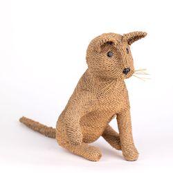 Calfurn Cat