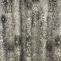 ARQ Curtains ACCA Mariazeli Drizzle 96' Curtain
