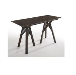 MIT-5222 Table