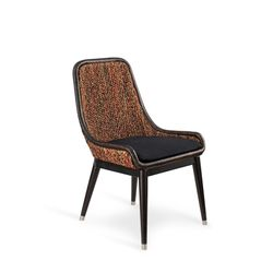 Angola Dining Chair