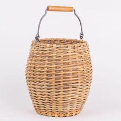 Calfurn Chloe Basket