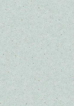 Eijffinger  Vivid 384523