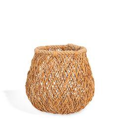 Arurog Basket