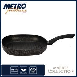Metro Primera MPCW 1756 26cm Non-stick Square Pan