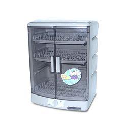 Dish Dryer DD-787