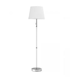 Coati Floor Lamp