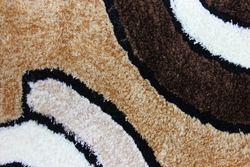 Carpet CC-022