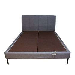 DB Marston - Super King Size Bed Frame
