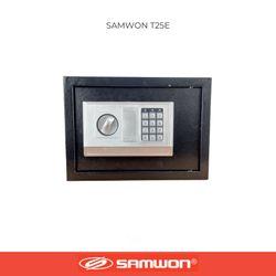 Samwon  SW25Z  Safe Electronic  Safety Vault