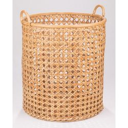 Ellia Basket