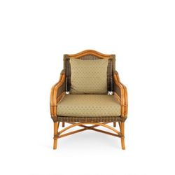 Limoges Arm Chair
