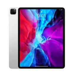 Apple Ipad Pro 12.9 Inch 256gb Wifi (4th Gen)