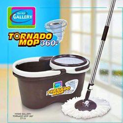 Home Gallery Tornado Mop