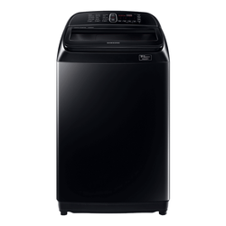 Samsung WA10T5360BV/TC 10.0 kg. Top Load Washing Machine